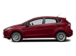 Photo 2018 Ford Fiesta Titanium Hatch