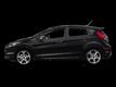 Photo 2018 Ford Fiesta ST Hatch