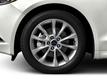 2018 Ford Fusion Hybrid SE FWD - Photo 10