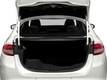 2018 Ford Fusion Hybrid SE FWD - Photo 11