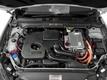 2018 Ford Fusion Hybrid SE FWD - Photo 12