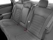 2018 Ford Fusion Hybrid SE FWD - Photo 13