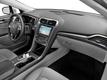 2018 Ford Fusion Hybrid SE FWD - Photo 15
