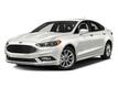 2018 Ford Fusion Hybrid SE FWD - Photo 2
