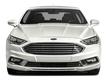 2018 Ford Fusion Hybrid SE FWD - Photo 4