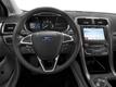 2018 Ford Fusion Hybrid SE FWD - Photo 6