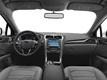 2018 Ford Fusion Hybrid SE FWD - Photo 7