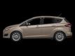 Photo 2018 Ford C-Max Hybrid SE FWD