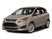 2018 Ford C-Max Hybrid SE FWD - Photo 2