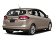 2018 Ford C-Max Hybrid SE FWD - Photo 3