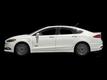 Photo 2018 Ford Fusion Energi Platinum Sedan
