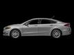 Photo 2018 Ford Fusion Energi SE Sedan