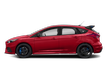 Photo 2018 Ford Focus RS Hatch