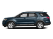 Photo 2018 Ford Explorer 4WD
