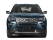 2018 Ford Explorer Limited FWD - Photo 4