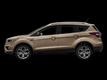 Photo 2018 Ford Escape Titanium 4WD