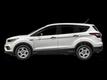 Photo 2018 Ford Escape S FWD