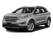 2018 Ford Edge SEL AWD - Photo 2
