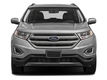 2018 Ford Edge SEL AWD - Photo 4
