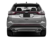 2018 Ford Edge SEL AWD - Photo 5