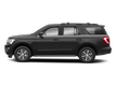 Photo 2018 Ford Expedition Limited 4x2