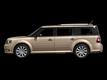 Photo 2018 Ford Flex Limited AWD