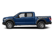 Photo 2018 Ford F-150 Raptor 4WD SuperCrew 5.5' Box