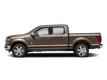Photo 2018 Ford F-150 King Ranch 2WD SuperCrew 5.5' Box