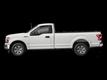 Photo 2018 Ford F-150 XL 2WD Reg Cab 6.5' Box