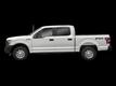 Photo 2018 Ford F-150 XL 2WD SuperCrew 5.5' Box