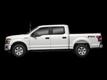 Photo 2018 Ford F-150 LARIAT 2WD SuperCrew 5.5' Box