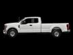 Photo 2018 Ford Super Duty F-350 SRW XL 2WD SuperCab 6.75' Box