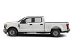 Photo 2018 Ford Super Duty F-350 SRW XL 2WD Crew Cab 6.75' Box