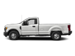 Photo 2018 Ford Super Duty F-350 SRW XL 2WD Reg Cab 8' Box