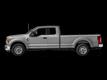 Photo 2018 Ford Super Duty F-350 SRW XLT 2WD SuperCab 6.75' Box