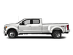 Photo 2018 Ford Super Duty F-350 DRW King Ranch 2WD Crew Cab 8' Box
