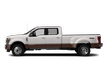 Photo 2018 Ford Super Duty F-450 DRW King Ranch 2WD Crew Cab 8' Box