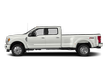 Photo 2018 Ford Super Duty F-450 DRW Platinum 2WD Crew Cab 8' Box