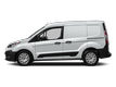 Photo 2018 Ford Transit Connect Van XL LWB w/Rear Liftgate