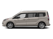 Photo 2018 Ford Transit Connect Wagon Titanium LWB w/Rear Liftgate