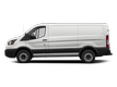 Photo 2018 Ford Transit Van T-150 130