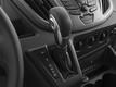 "2018 Ford Transit Van T-150 148"" Med Rf 8600 GVWR Sliding RH Dr - Photo 10"