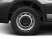 "2018 Ford Transit Van T-150 148"" Med Rf 8600 GVWR Sliding RH Dr - Photo 11"
