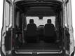 "2018 Ford Transit Van T-150 148"" Med Rf 8600 GVWR Sliding RH Dr - Photo 12"
