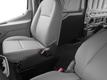 "2018 Ford Transit Van T-150 148"" Med Rf 8600 GVWR Sliding RH Dr - Photo 16"