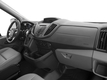 "2018 Ford Transit Van T-150 148"" Med Rf 8600 GVWR Sliding RH Dr - Photo 17"