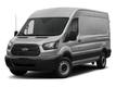 "2018 Ford Transit Van T-150 148"" Med Rf 8600 GVWR Sliding RH Dr - Photo 2"