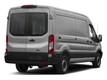 "2018 Ford Transit Van T-150 148"" Med Rf 8600 GVWR Sliding RH Dr - Photo 3"