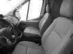 "2018 Ford Transit Van T-150 148"" Med Rf 8600 GVWR Sliding RH Dr - Photo 8"