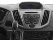 "2018 Ford Transit Van T-150 148"" Med Rf 8600 GVWR Sliding RH Dr - Photo 9"